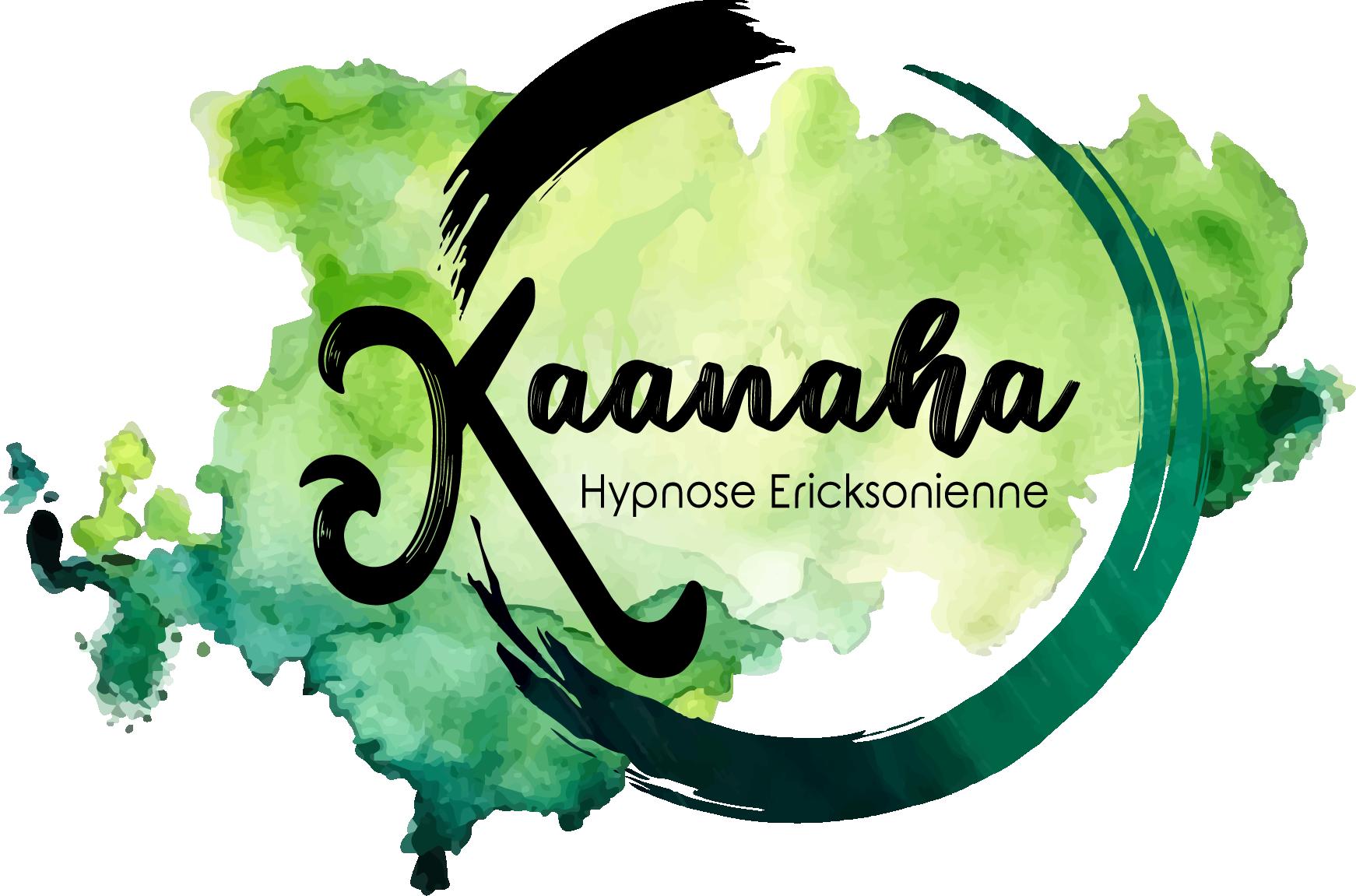 Kaanaha